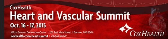 18341_CardiovascularConf-WebGraphic