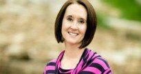 Melissa-Tiller-Colorectal-Cancer-Prevention-Profile
