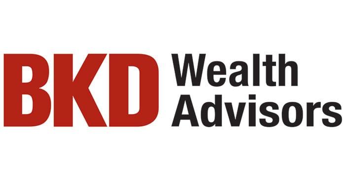 BKD Wealth Advisors