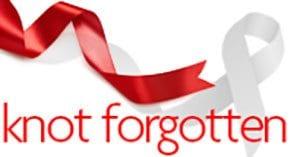 Knot Forgotten
