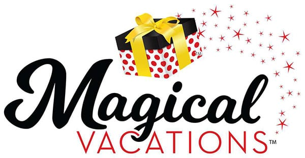Magical Vacations