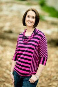 Melissa Tiller profile pic