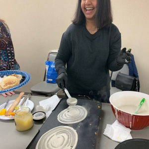 Mrs-Hegde-pancakes