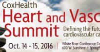 Heart Vascular Summit