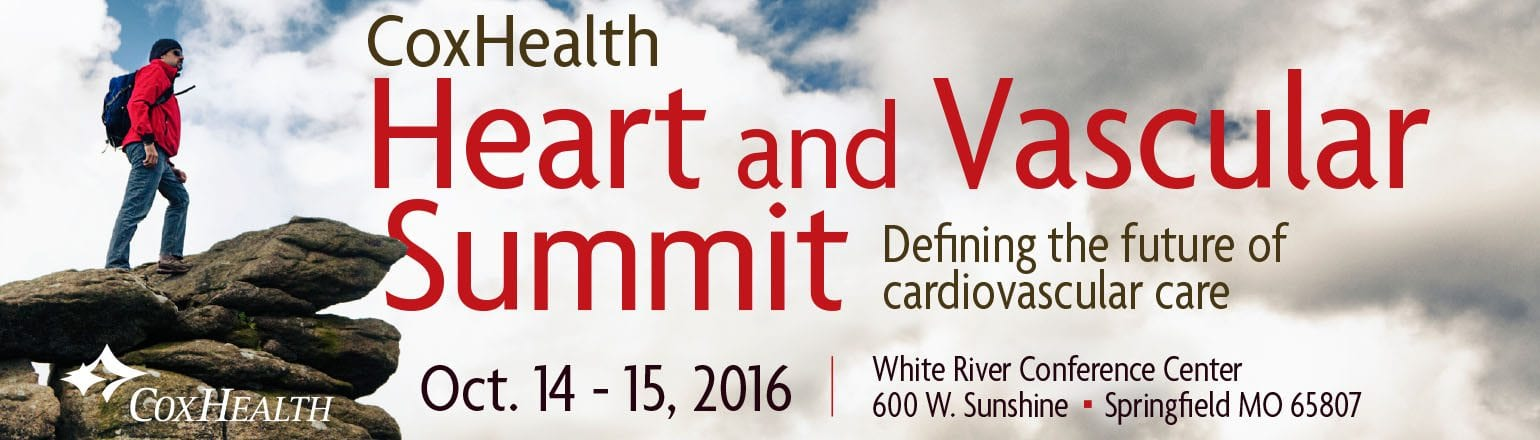 Heart Vascular Summit