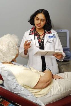 cardiology-patient