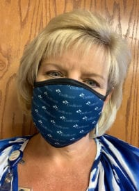 CoxHealth masks are now for sale