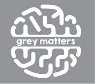 grey-matters