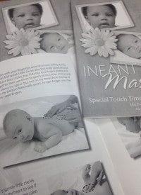intant-massage-book-3