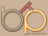 The Bicycle Place