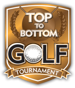 top-to-bottom-golf-logo
