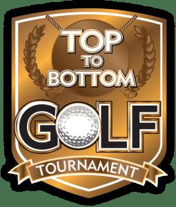 top-to-bottom-golf-logo